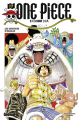 017-One Piece