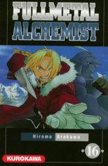 016-Fullmetal Alchemist
