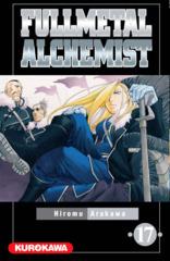 017-Fullmetal Alchemist