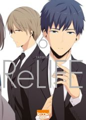 006-Relife