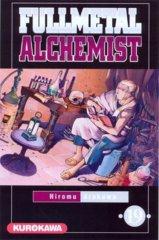 019-Fullmetal Alchemist