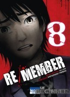 008-Re/Member