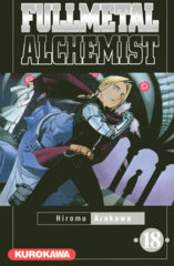 018-Fullmetal Alchemist