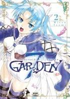 002- 7th Garden