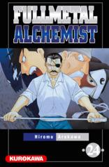 024-Fullmetal Alchemist