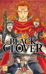 004-Black Clover