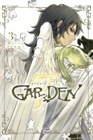 003- 7th Garden