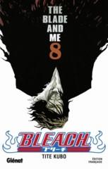 008- Bleach