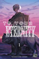 001-To your Eternity