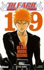 019- Bleach