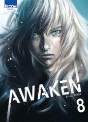 008-Awaken