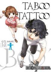 013-Taboo Tattoo