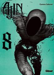 008- Ajin
