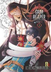 004-Grim Reaper