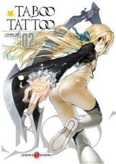 002-Taboo Tattoo