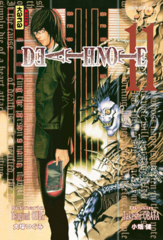 011-Death Note