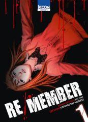001-Re/Member