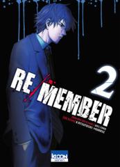 002-Re/Member