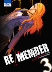 003-Re/Member