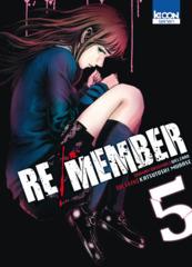 005-Re/Member