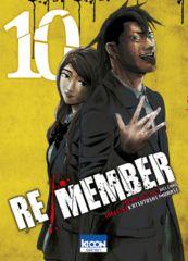 010-Re/Member
