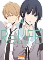 004- ReLife