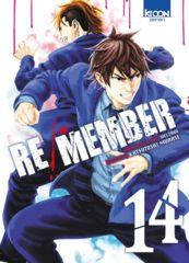 014-Re/Member