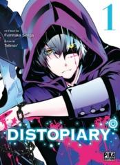 001-Distopiary