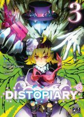 003-Distopiary