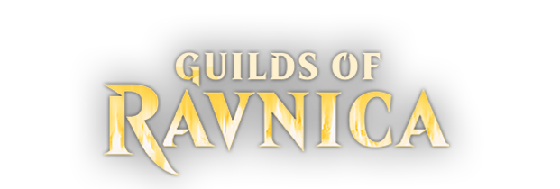 Guilds of Ravnica Pre-Release