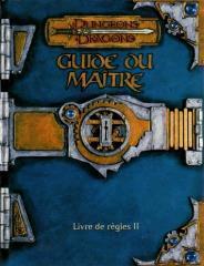 Guide du Maitre 3e édition