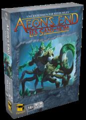Aeon's End  Ext. Sans-Nom