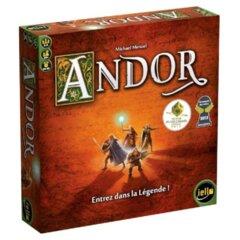Andor FR