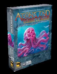 Aeon's End  Ext. Ténèbres d'Ailleurs