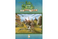 Isle of Skye FR