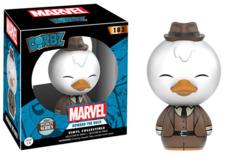 Howard the Duck Dorbz #183
