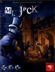 Mr. Jack FR