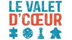 Le Valet D'Coeur