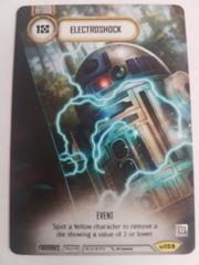 Electroshock Q1