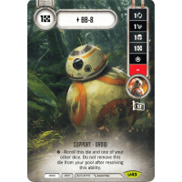 BB-8 National Promo