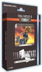 Final Fantasy IX Starter Set