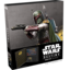 Fantasy Flight - Star Wars Destiny: Boba Fett Dice Binder