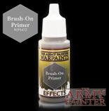 Army Painter Warpaints Brush-On Primer