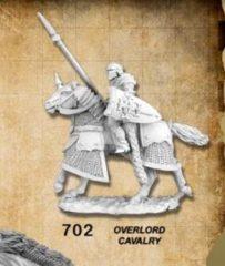Reaper Overlord Cavalry 44092