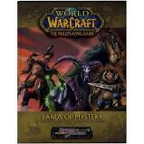 World of Warcraft: Lands of Mystery