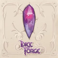 Rental Dice Forge