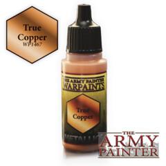 Army Painter Warpaints True Copper