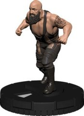 Heroclix WWE Big Show