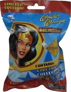 Wonder Woman Gravity Pack
