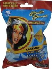 Heroclix Wonder Woman Gravity Feed Pack